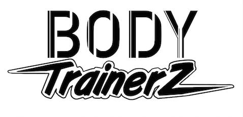Bodytrainerz