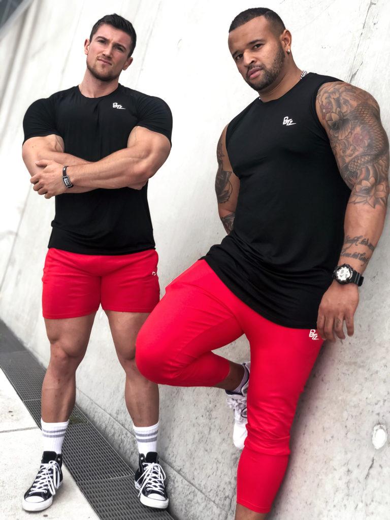 origin homme duo